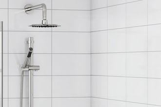 Do I need a shower pump?