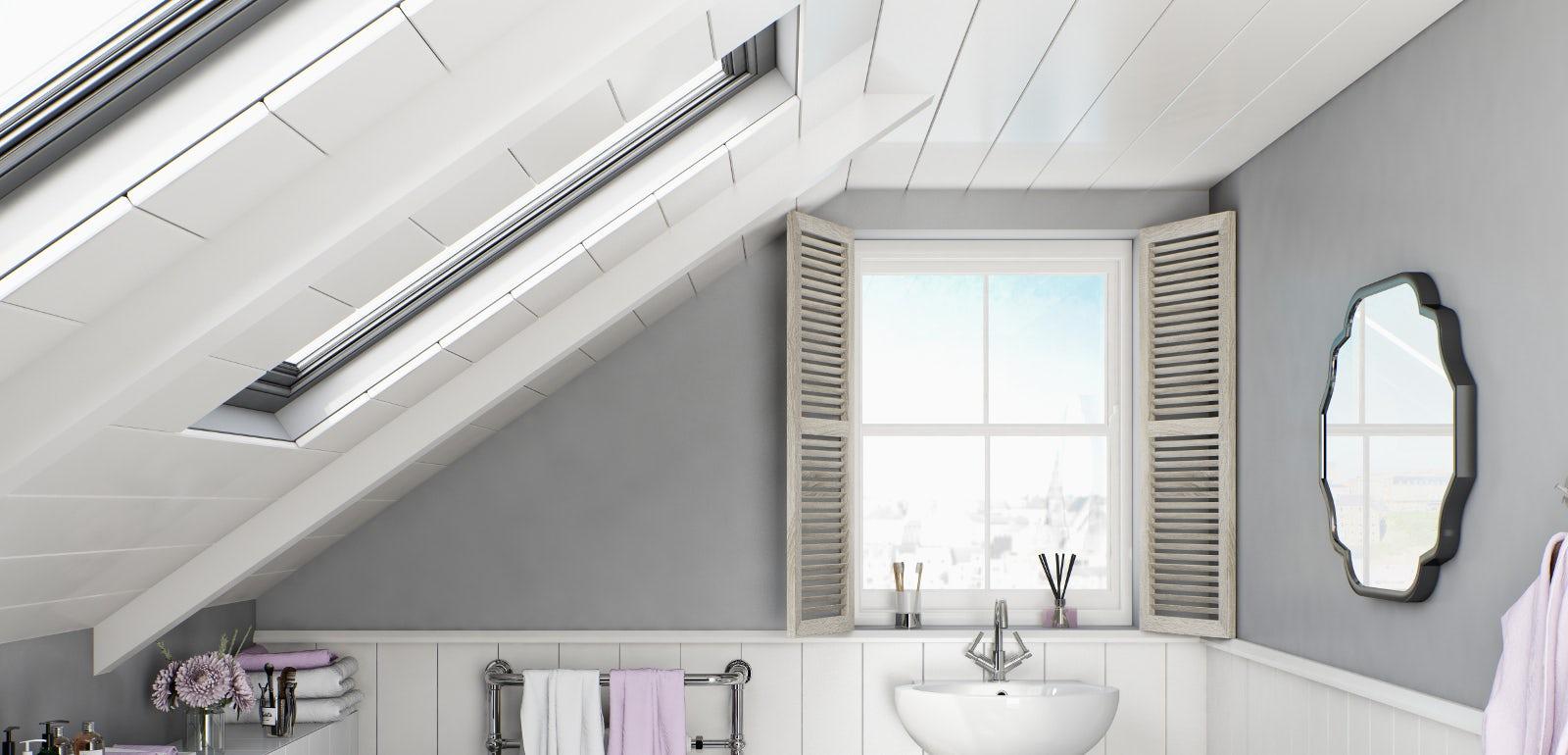 5 Smart Small Bathroom Ideas Victoriaplum Com