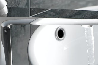 Counter top basin buying guide