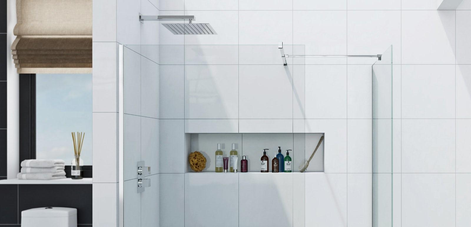 3d bathroom design software 3d design software planning for Bathroom design software