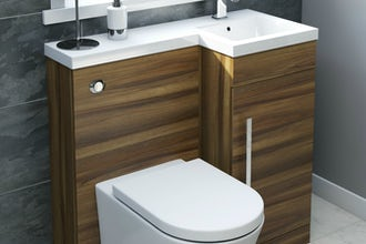 Toilet and basin unit buying guide