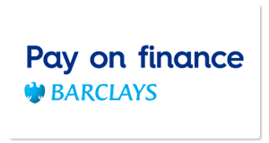 Pay with Barclays