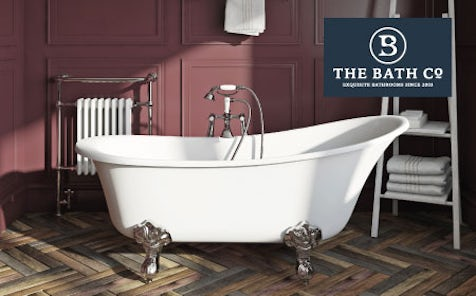 Discover The Bath Co